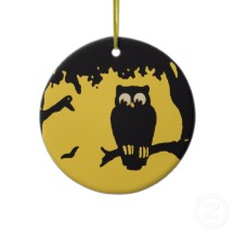 spooky_vintage_halloween_owl_tree_with_full_moon_ornament-p175487471805041736env4r_216