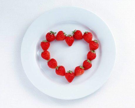 Sweet-Heart-69