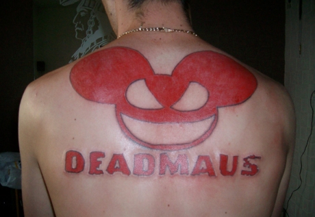 deadmau5_tattoo