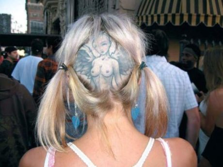 headtattoobackhead