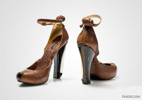 high_heels_designs_01