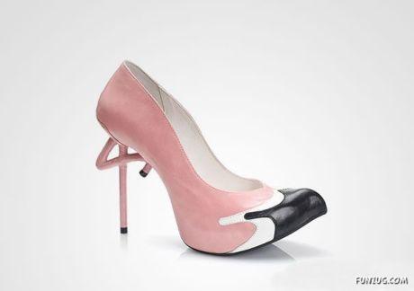 high_heels_designs_03