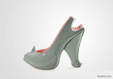 high_heels_designs_07