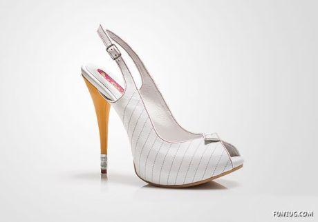 high_heels_designs_09