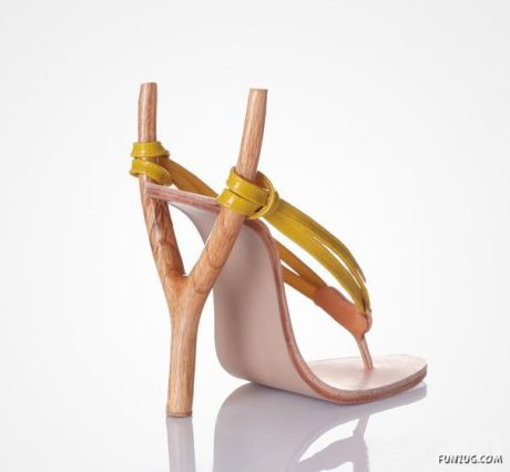high_heels_designs_13