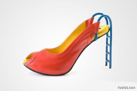 high_heels_designs_17