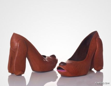 high_heels_designs_22