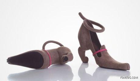 high_heels_designs_25