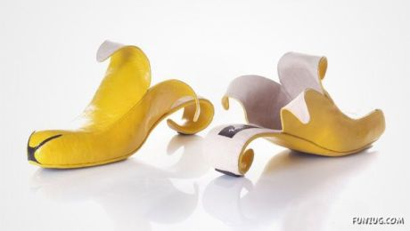 high_heels_designs_26