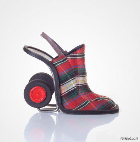 high_heels_designs_27