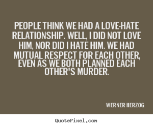 love-quote_4271-4